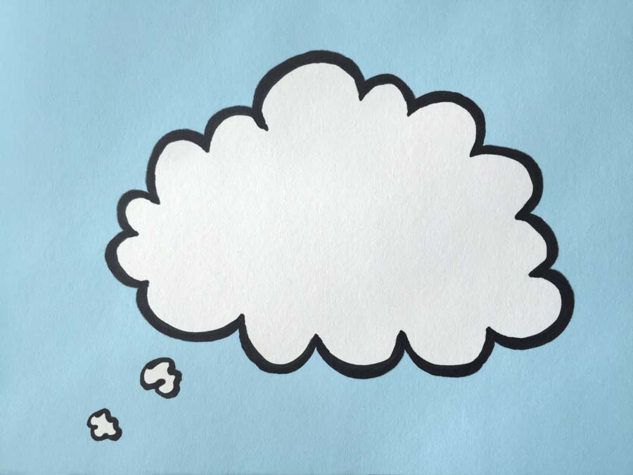 Thought-Cloud-BSteis