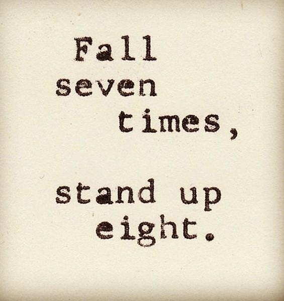 Failure-Quotes-30