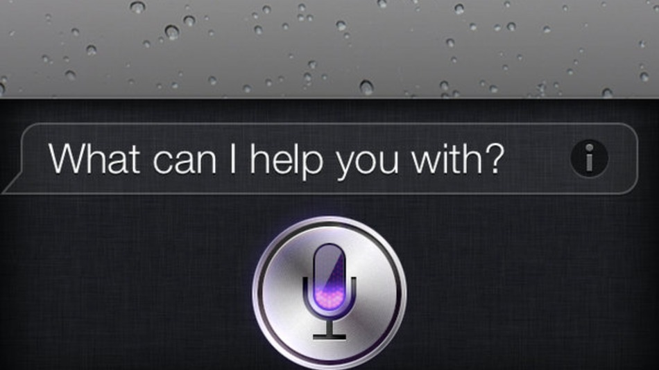 A lot of things Siri. A lot of goddamned things.