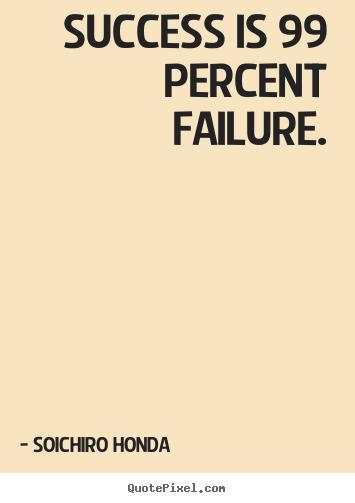success-pictures-quotes_13641-0